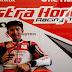 Reaksi Antusias Dimas Ekky tentang MotoGP Indonesia di Mandalika