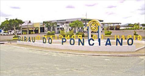 Mulheres esquartejam homem e zombam do crime em Girau do Ponciano - Al