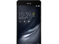 Asus ZenFone Ares ZS572KL Firmware Download