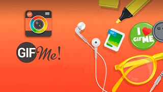 gif Gif Me! Camera Pro v1.73 Patched APK [Latest] Apps