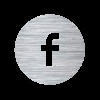 https://www.facebook.com/Wunschkind-Herzkind-Nervkind-299323153542863/