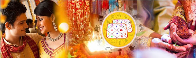 Famous Love Marriage Specialist Astrologer in Chandigarh | 100% Guaranteed results | Call +91 7665787887