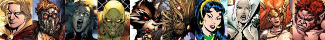 http://universoanimanga.blogspot.com/2016/12/todos-os-personagens-da-marvel-comics_9.html