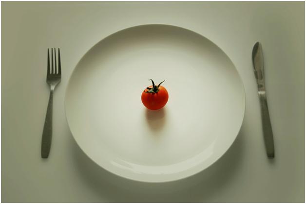 Ultimate MS Diet Throwdown: Wahls vs Swank - ActiveMSers Forums