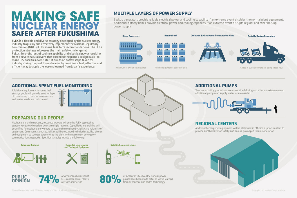 health and safety in the production plant environment For assessment of the risk to human health and the environment from  programme on chemical safety, including the production  nuclear safety, health.