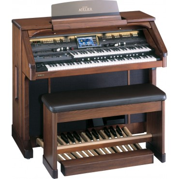 Roland AT-900