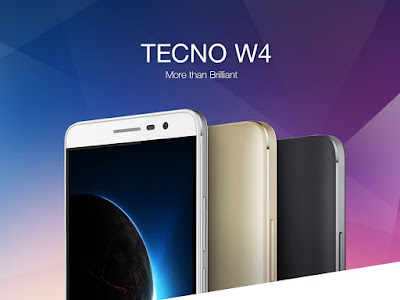 Tecno W4 - Step By Step Method To Root Device