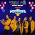 """""""Noobees"""" estreia em fevereiro na Nickelodeon!"""