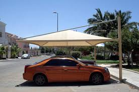 SHADES MANUFACTURERS, SHADES SUPPLIERS, FABRICS SHADES SUPPLIERS, SAIL SHADES, SUN SHADES