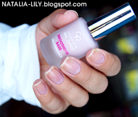 http://natalia-lily.blogspot.com/2015/07/golden-rose-smoothing-base-nail.html