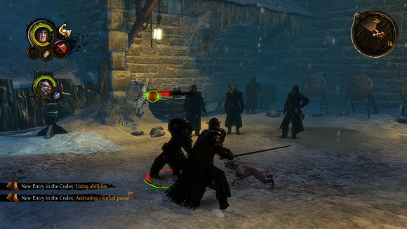 game-of-thrones-pc-game-screenshot-review-gameplay-3