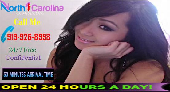 online escort services