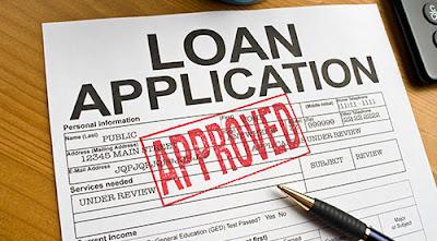 Aplikasi Pinjaman Online Untuk Usia di Bawah 21 Tahun