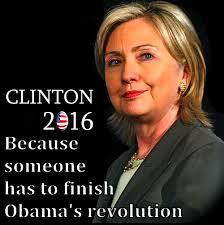 Hillary clinton failed dc bar exam