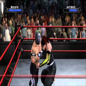 download smackdown vs raw 2008 game for pc free fog