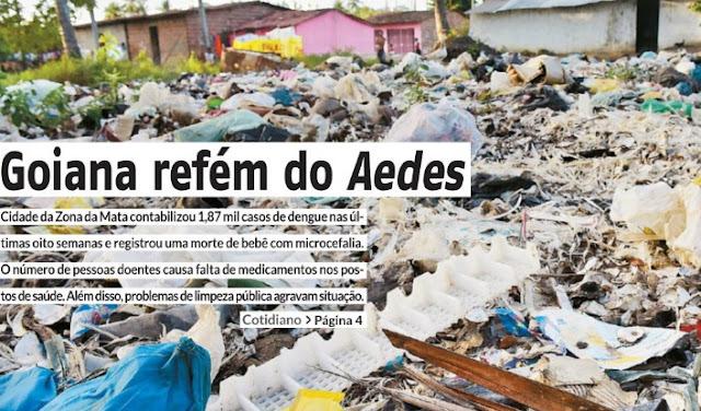 http://www.blogdofelipeandrade.com.br/2016/02/imagem-em-destaque-goiana-refem-do-aedes.html