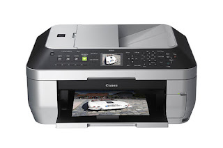 Canon Pixma MX330 Drivers Download