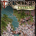 Download Game Stronghold Crusader Extreme Full