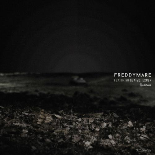 [Single] Doplamingo – Freddymare