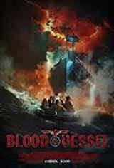 Imagem Blood Vessel - Legendado