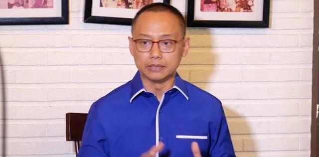 PAN Sesalkan Kalimat Tauhid di Video Pengeroyokan Suporter Persija