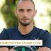 Survivor 2018 Yeni Katılan Yarışmacı Batuhan Buğra Eruygun Kimdir?