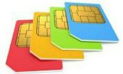 Cara Registrasi Ulang Kartu SIM Melalui SMS