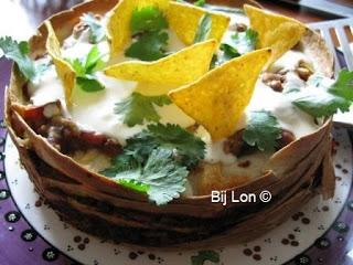 http://bijlon.blogspot.nl/2016/07/mexicaanse-taart.html