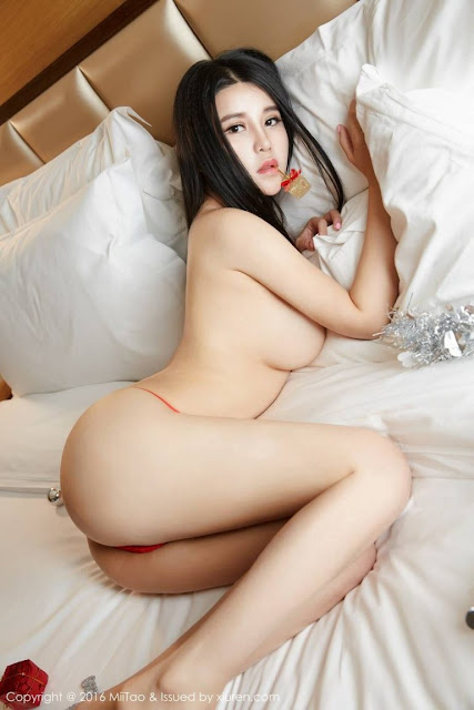 Hot girls One day 1 sexy girl P20 8