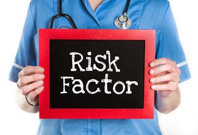 risc de diabet