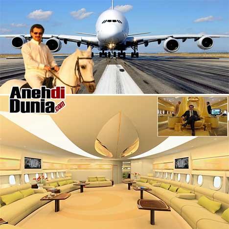 Tingkat emas forex di arab saudi