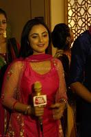 Jaat Ki Jugni  Ek Vispak Prem Kahaani   TV Show Stills Exclusive Pics ~  048.JPG