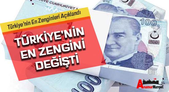 Turkiye'nin-en-zengin-isimlerini-acikladi