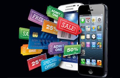Pemasaran Yang Efektif Untuk Bisnis Dengan Anggaran Terbatas