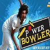 Free Power Bowler cricket game online