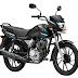 Yamaha Luncurkan Motor Sport Rp 9,2 Juta