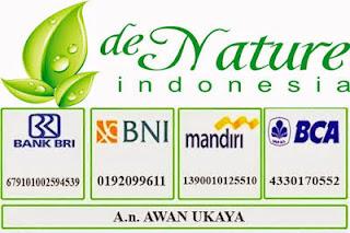 Jual Obat Kutil Di Kemaluan De Nature Indonesia