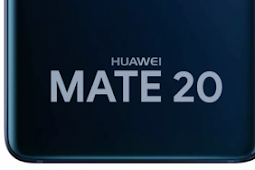 Huawei Mate 20: Kirin 980, Wireless Charging, In-Display  Fingerprint, Firmware Revealed