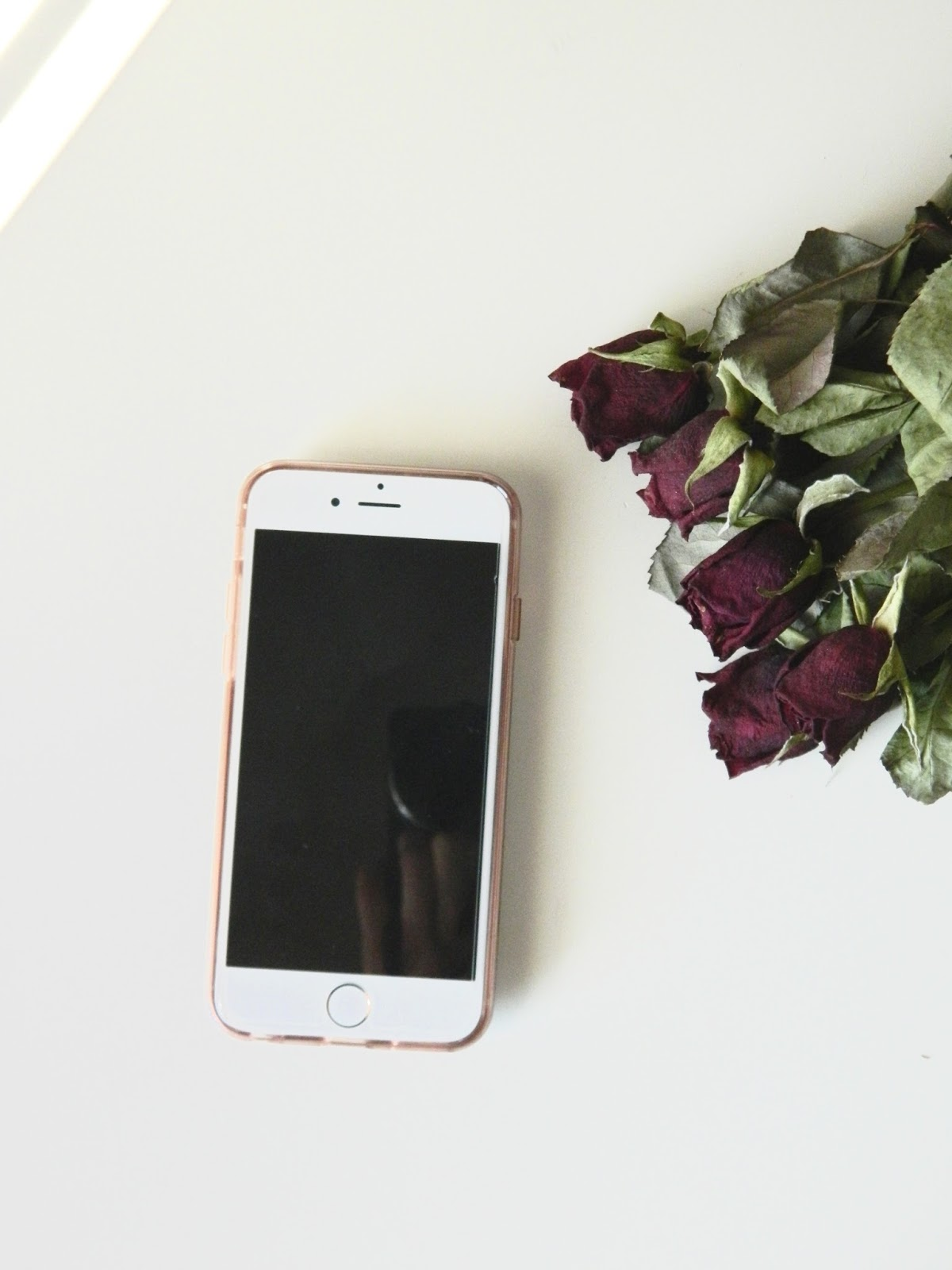 rose-gold-iphone