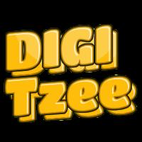 12 Sales Agents at Digital Tanzania