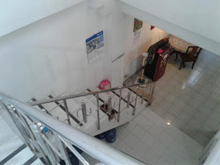 Tanah Perumahan   Rumah Mewah Dijual Dekat UGM Yogyakarta di Pogung Jalan Kaliurang km 5 7