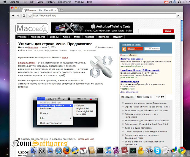 Chrome for mac os x free download latest version