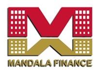 Lowongan Kerja PT Mandala Multifinance Yogyakarta Terbaru di Bulan Oktober 2016