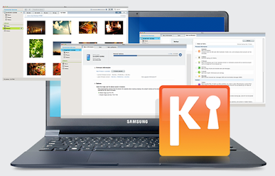Samsung Kies Latest Version V3.2.15041-2 Free Download For Windows & Mac