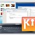 Samsung Kies PC Suite Latest Version V3.2.15041-2 Free Download For Windows & Mac