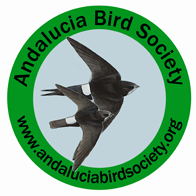 Join ABS Bird Society
