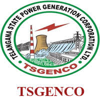 TSGENCO Recruitment