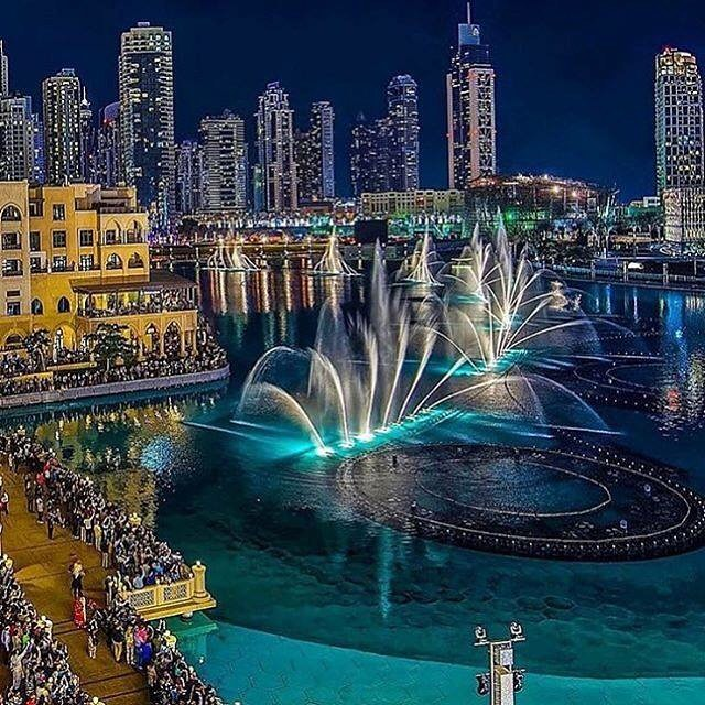 So cool Dancing Fountain Dubai Mall,things to do in dubai,dubai attractions map video coupons tickets 2016 packages and prices for families in summer,dubai destinations to visit and landmarks map airport,dubai airport destinations map,dubai honeymoon destinations,cobone dubai destinations,dubai holiday destinations,things to do in dubai airport for a day at night with kids 2016 layover in summer during ramadan with family