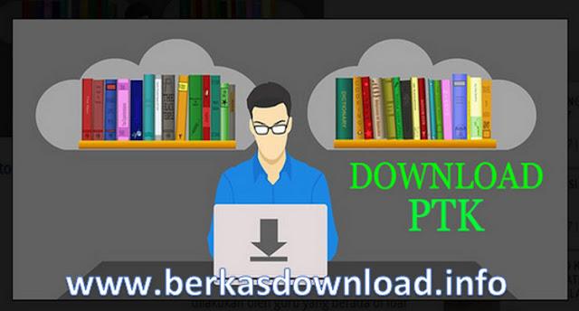 Contoh Penelitian Tindakan Kelas (PTK) Bahasa Inggirs SMA/MA | pdf