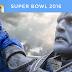 #SuperBowl | Veja o novo teaser de X-Men: Apocalipse